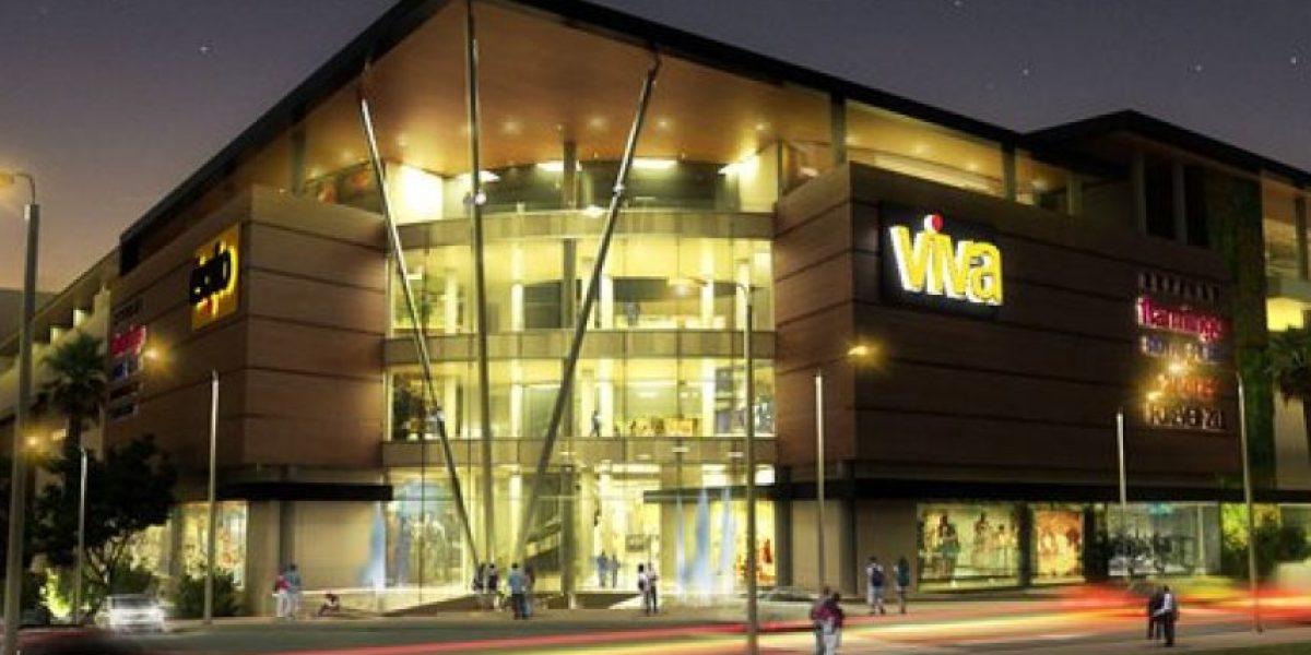Estos son los 7 Centros Comerciales que abrirán sus puertas en Barranquilla