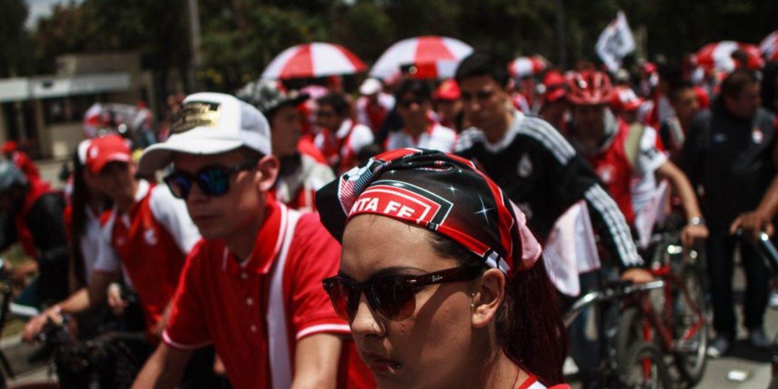Foto:Juan Pablo Pino – Publimetro
