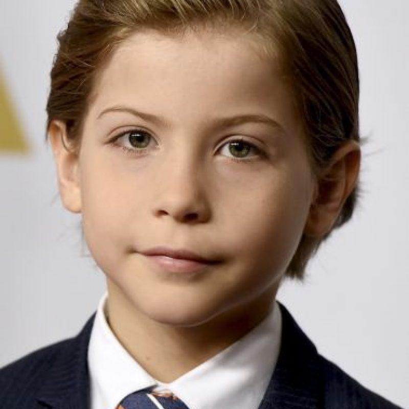 Es originario de Vancouver, Canadá Foto:Getty Images