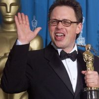 "Bill Condon ganó en 1999 por ""Mejor Guión Original"", por la película ""God and Monsters"". Foto: vía Getty Images"