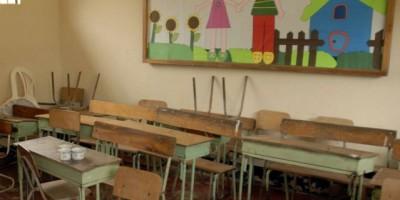 Pensión de varios colegios públicos cuestan más que los privados, dice estudio