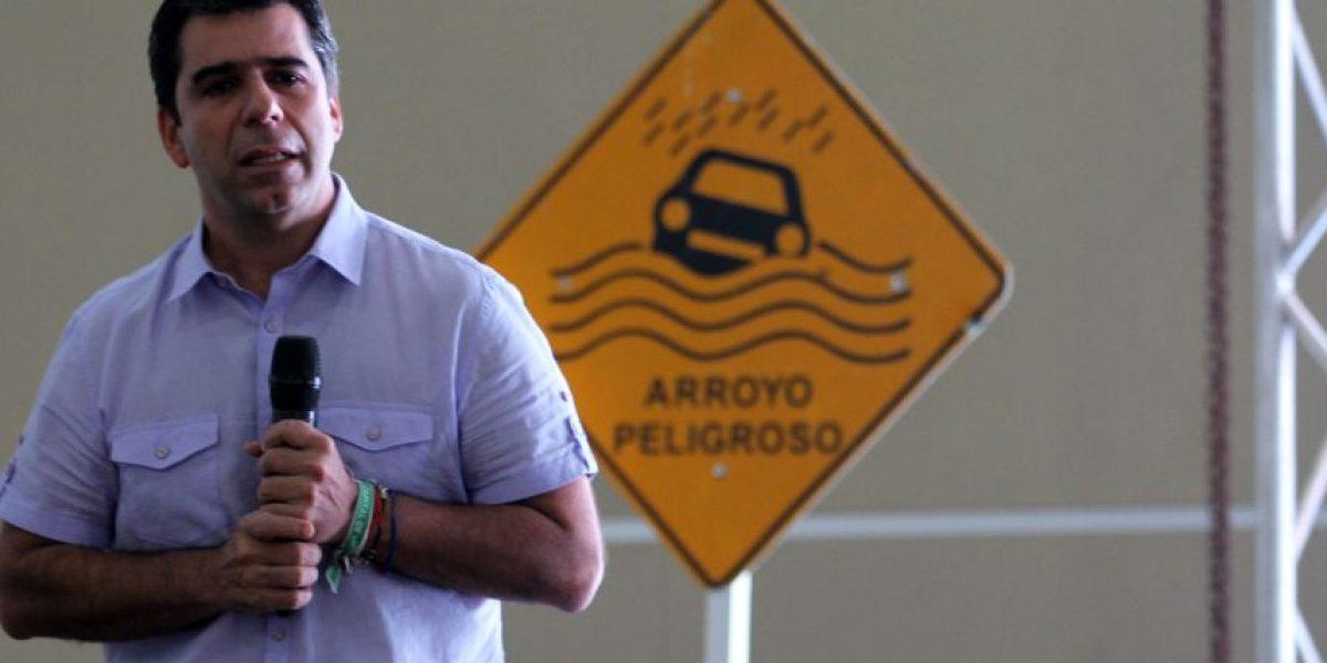 Estos son los 7 arroyos que la Alcaldía de Barranquilla canalizará en la ciudad