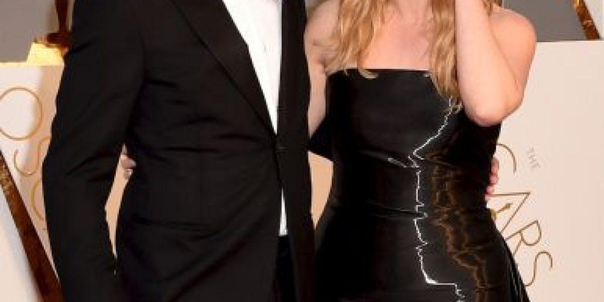 La conmovedora reacción de Kate Winslet cuando DiCaprio ganó el Oscar