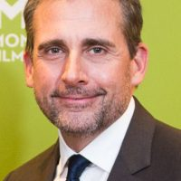 Steve Carell Foto:Getty Images
