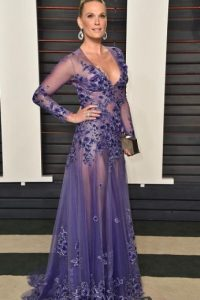 Molly Sims Foto:Getty Images