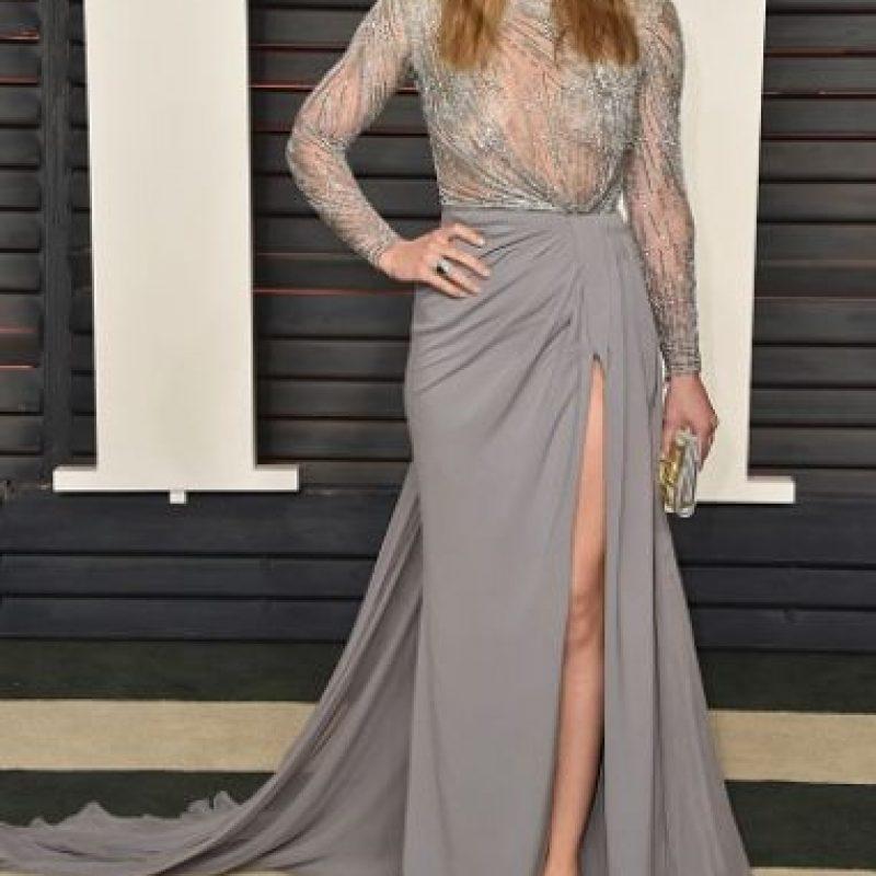 Jessica Biel Foto:Getty Images
