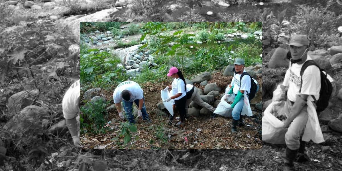 Así se preparan Cali y el Valle del Cauca para el cambio climático