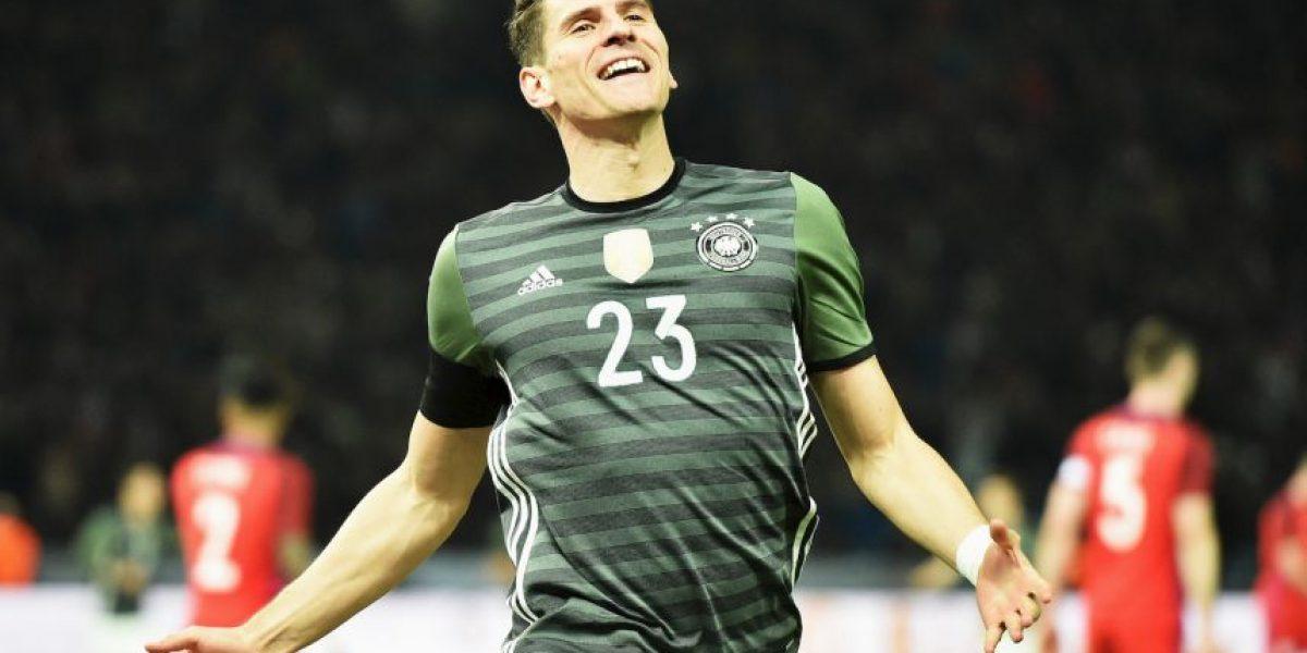 Alemania vs. Italia: ¿A qué hora juegan partido amistoso previo a la Euro 2016?