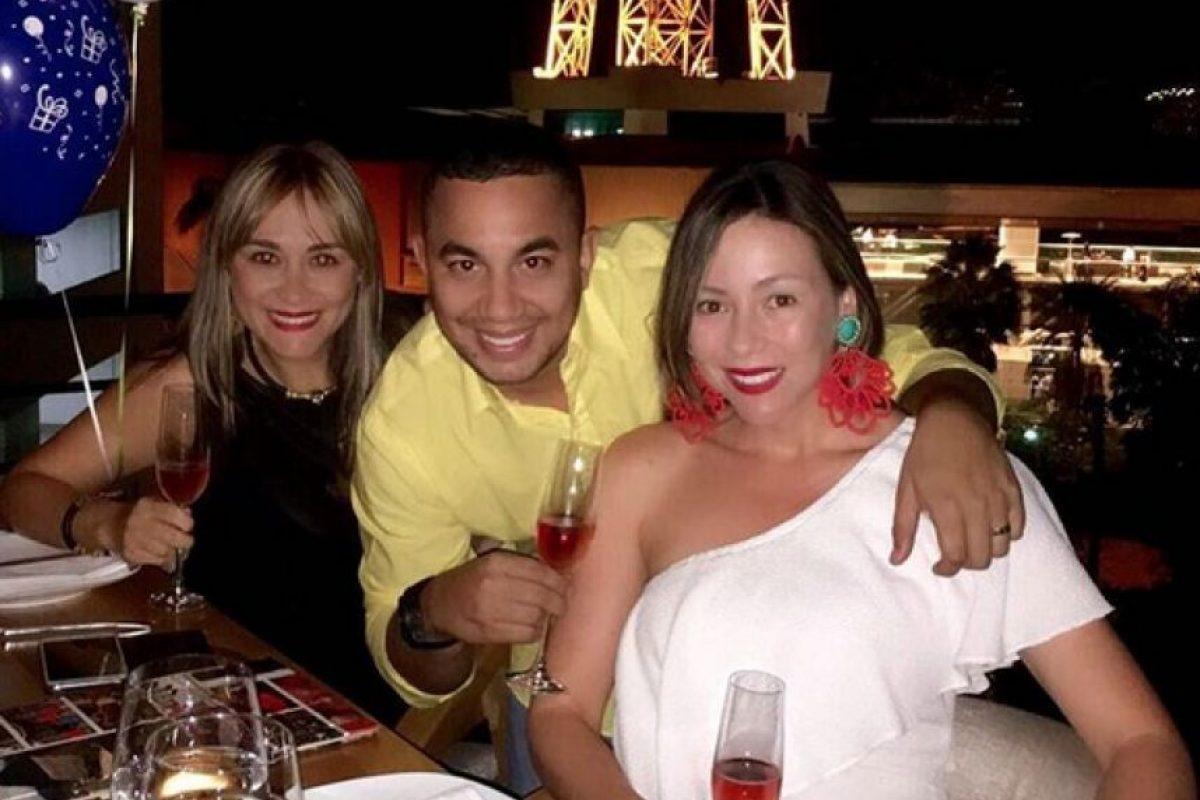 Foto:https://www.instagram.com/felipe_pelaez/