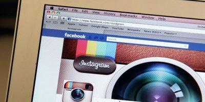 Las redes sociales son parte de la vida moderna, pero a veces necesitamos un respiro y alejarnos de ellas. Foto:Getty Images