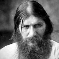 10. Rasputín: les advirtió a los Romanov que si la nobleza rusa llegaba a matarlo, ellos no vivirían dos años. Y efectivamente, la familia real fue asesinada en 1918. Foto:vía Wikipedia