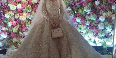 Foto:Vía instagram.com/_wedding_world