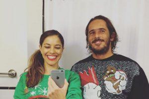 Foto:https://www.instagram.com/debinova/