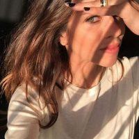 6. Melissa Jiménez Foto:Vía instagram.com/melissajimenezgp