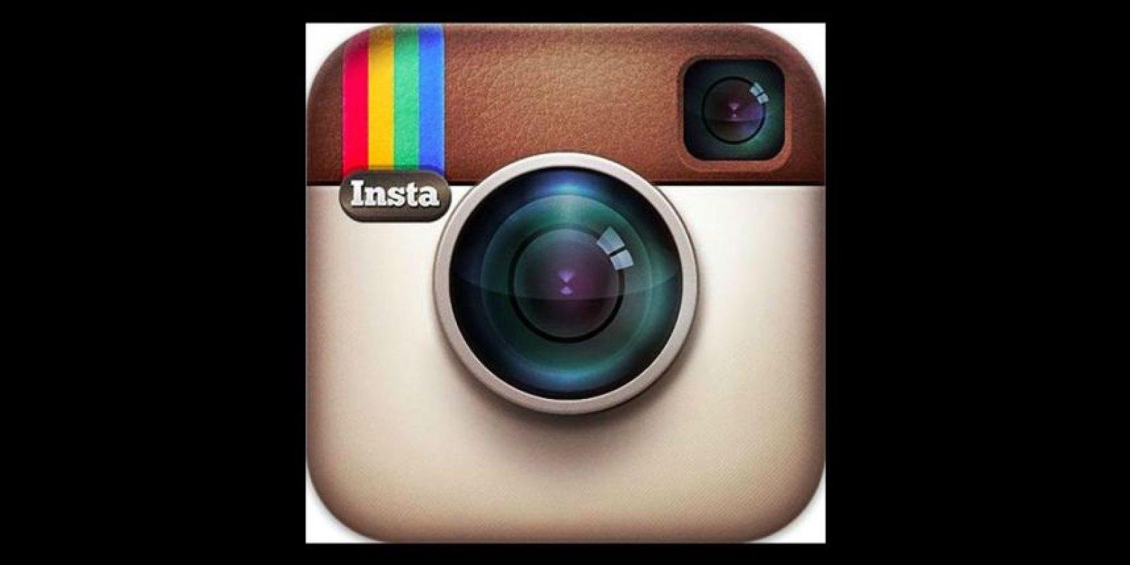 Para móvil, esta aplicación se encuentra disponible en todos los sistemas operativos. Foto:Instagram