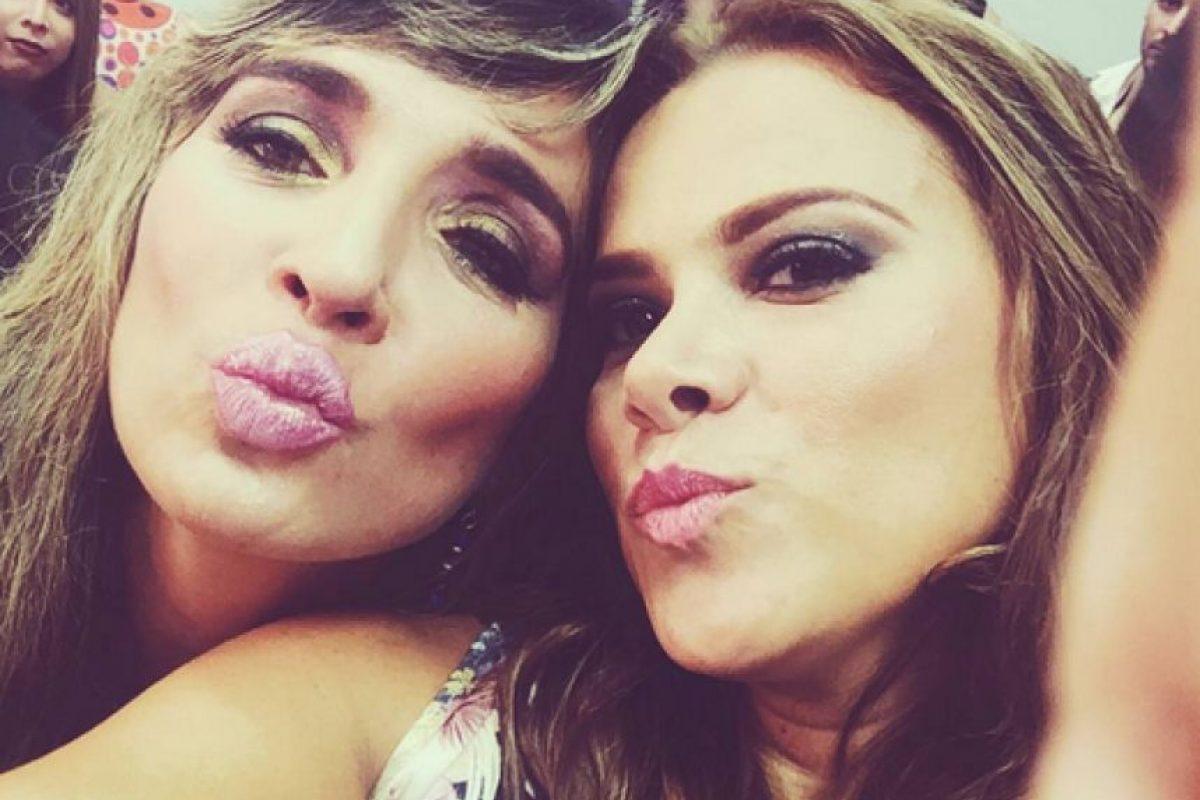 Foto:https://www.instagram.com/lulybossa1/