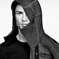 Cristiano Ronaldo (Real Madrid) Foto:Vía instagram.com/cristiano