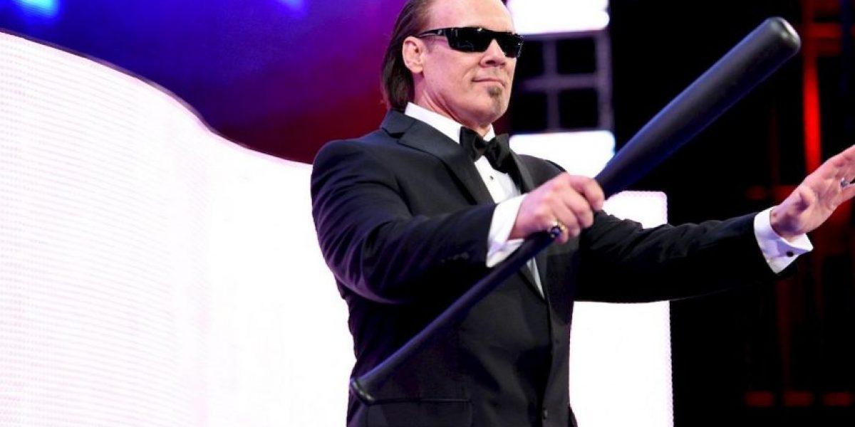 Estrella de la WWE anuncia su retiro de las luchas