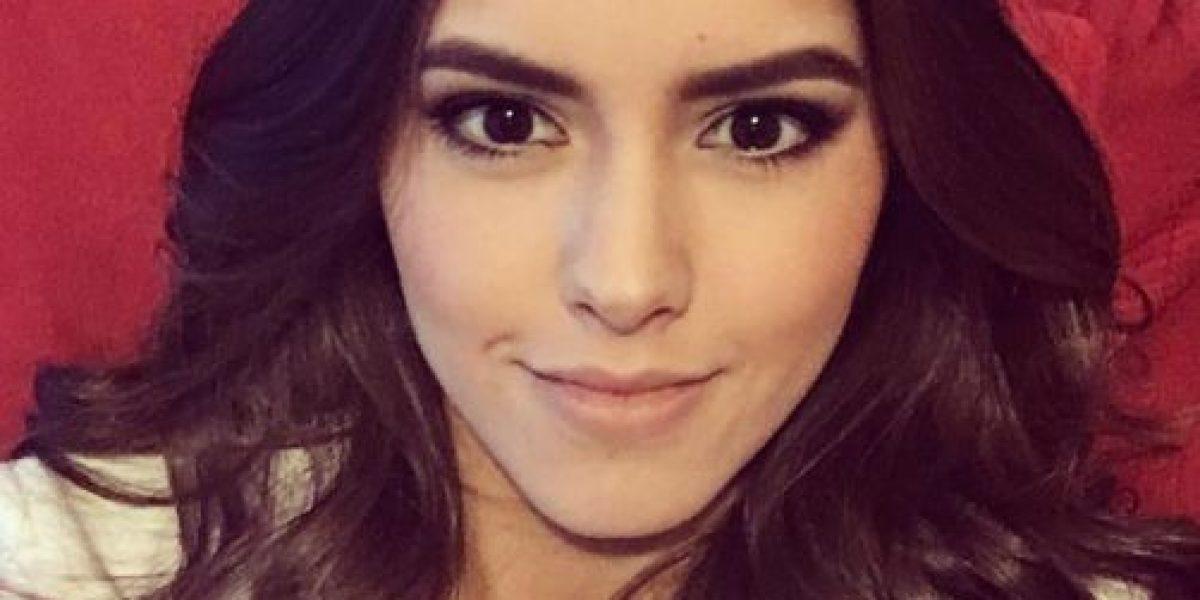 El salario que convenció a Paulina Vega de presentar