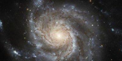 Como un proyecto conjunto de la NASA y de la Agencia Espacial Europea. Foto:hubblesite.org/gallery