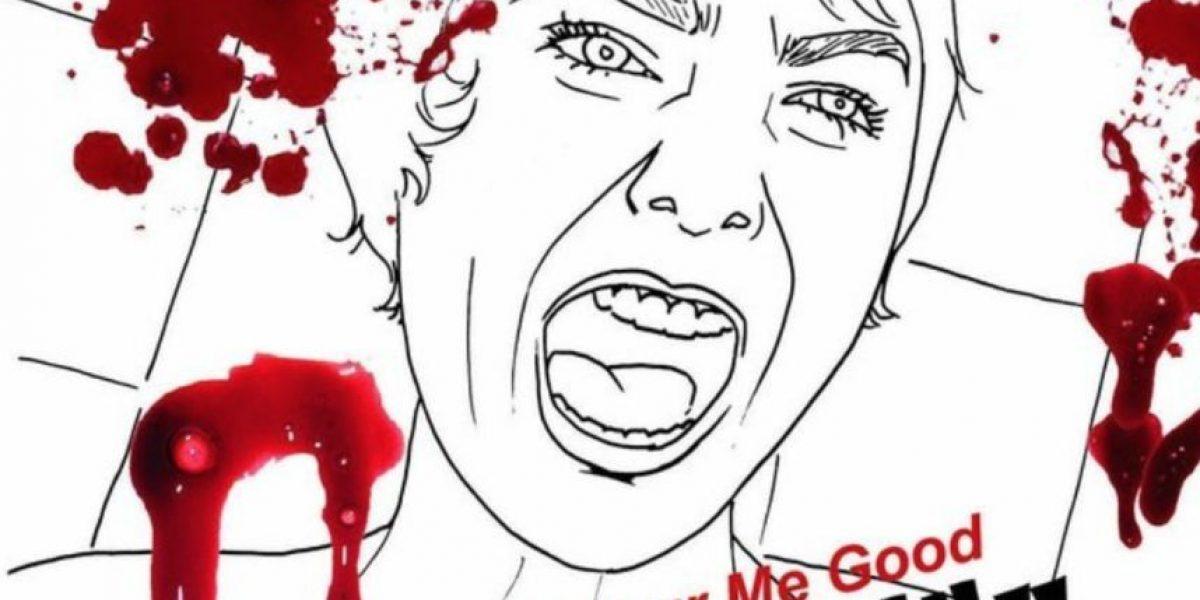 Los sangrientos finales de cuentos infantiles según la Asociación Nacional del Rifle