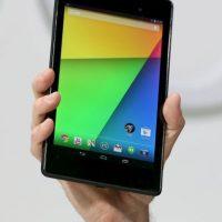Ambos navegadores cuentan con versiones móviles. En este mercado, Chrome aventaja a Explorer. Foto:Getty Images