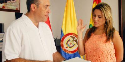 Foto:Gobernación del Atlántico