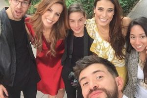 Foto:https://www.instagram.com/santosalexandra/