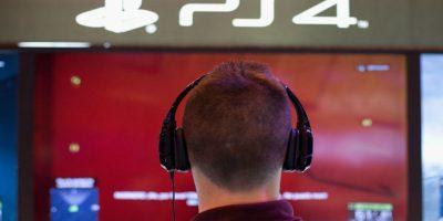 En días pasados, PlayStation habilitó una versión beta de su nuevo firmware. Foto:Getty Images