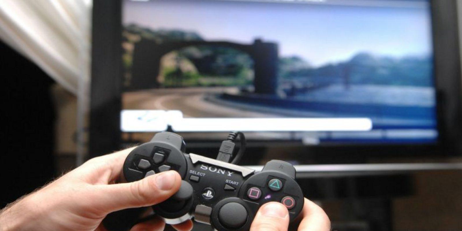 Una de las novedades será el poder jugar desde su PC o Mac. Foto:Getty Images