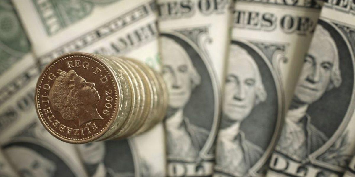 5 formas en que los millonarios evaden impuestos y esconden su dinero