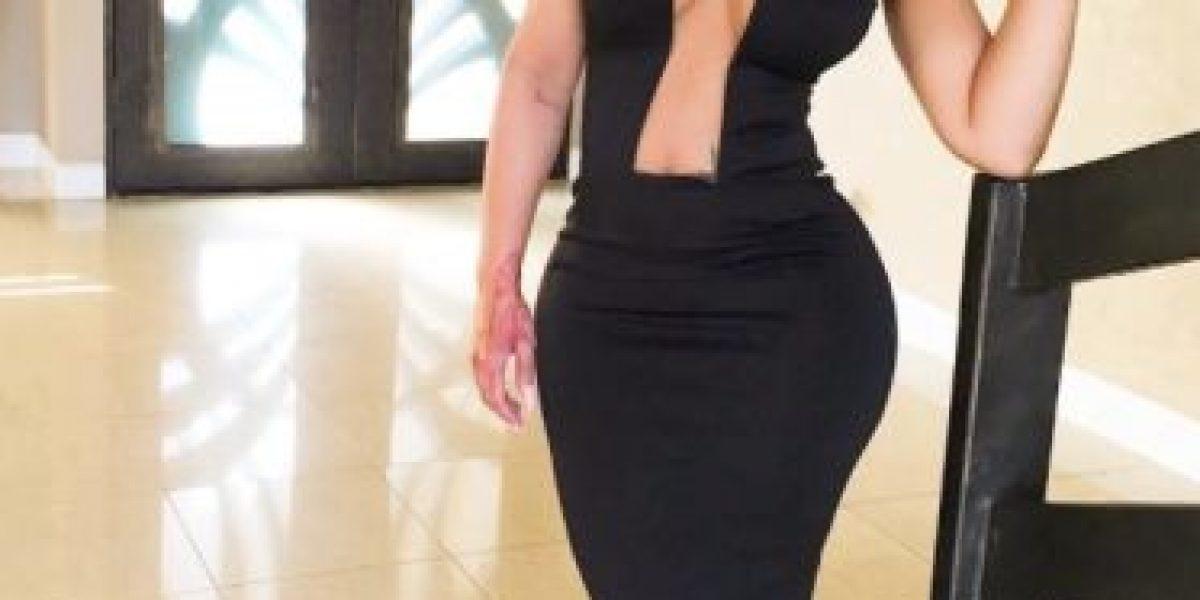 Rob Kardashian cautivó a Blac Chyna con costoso anillo de compromiso