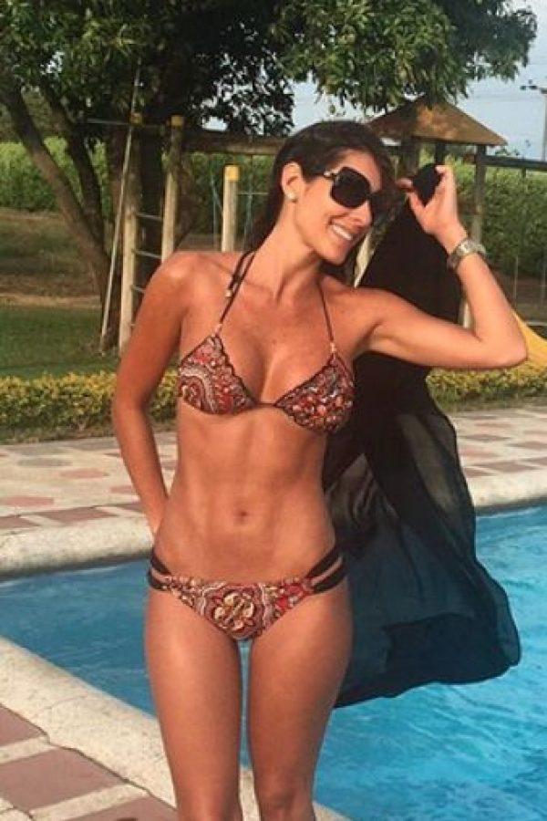 Foto:https://www.instagram.com/caritosoto1/