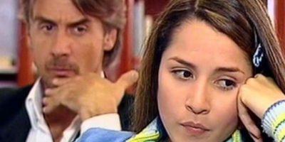 Foto:Captura 'Dora, la celadora' – Canal Caracol
