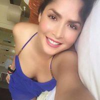 Foto:Instagram cvillaloboss