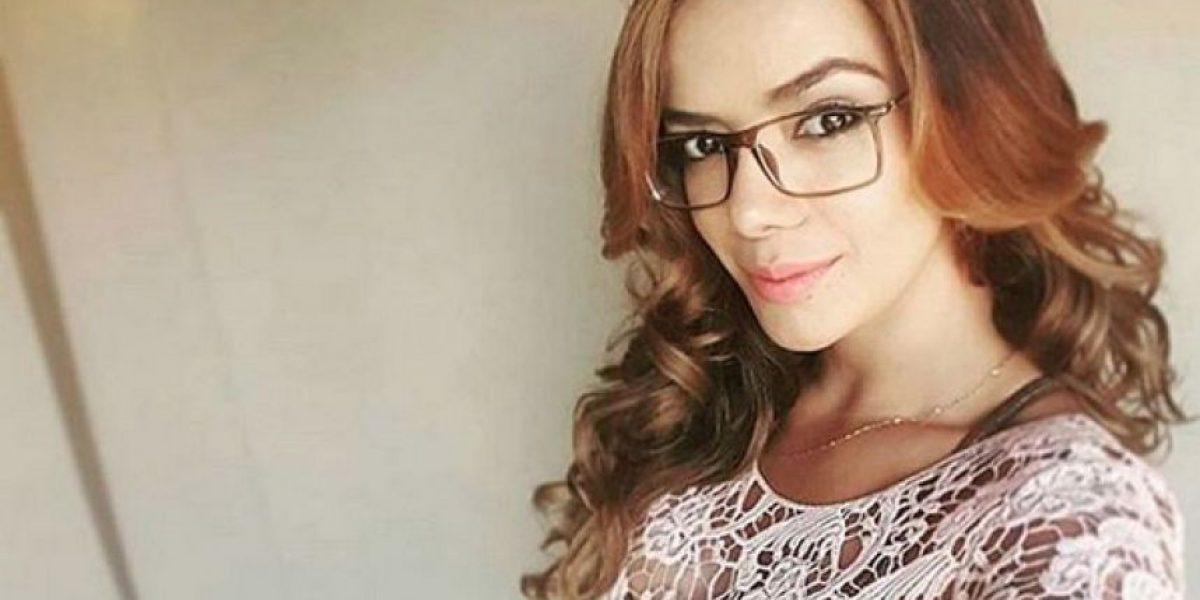 Elianis Garrido ahora podrá ser escuchada en emisora colombiana