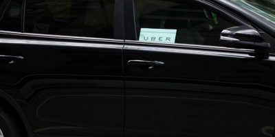 Ahora, Uber podría enfrentar otro problema: Juno. Foto:Getty Images