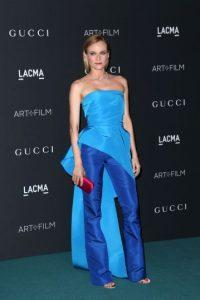 Diane Kruger Foto:Getty Images