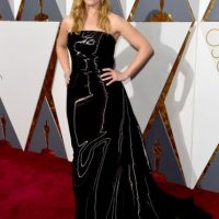 Kate Winslet Foto:Getty Images