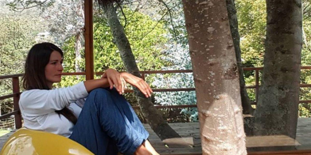 Famosas colombianas que lucen de 20, pero tienen 40 años