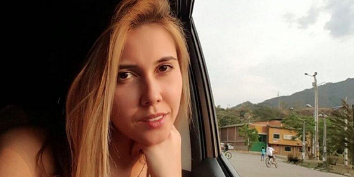 Famosas colombianas que han sufrido anorexia