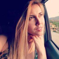 Foto:Instagram manugomezfranco