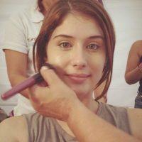 Foto:Instagram nerea_camachoo