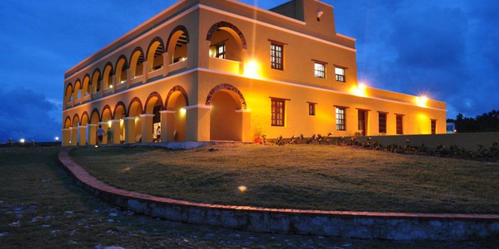 Foto:Alcaldía de Puerto Colombia