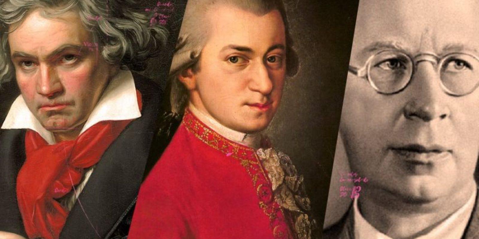 La Orquesta Filarmónica de Medellín interpretará Obras de Beethoven, Mozart y Prokofiev bajo la dirección del maestro Francisco Rettig. Foto:Tomada de Facebook Filarmed