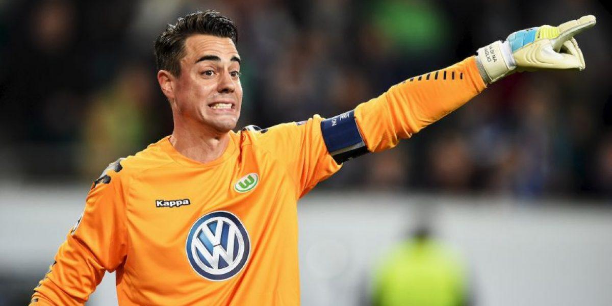 UEFA Champions League: El 11 ideal de los cuartos de final