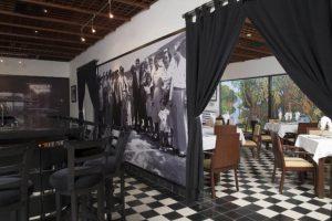 Foto:Fundación La Cueva