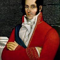 Foto:Archivo del Atlántico