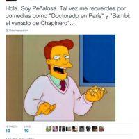 Foto:Twitter – @eldeltapabocas
