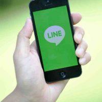 Muchos usuarios lo usan, pues lo consideran más seguro. Foto:Getty Images